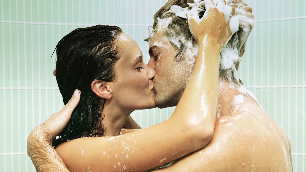 de beste datingsites van nederland Bergen op Zoom