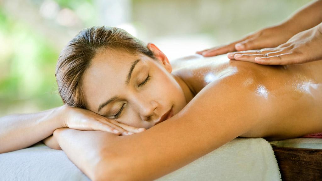 sociaal erotische massage seks
