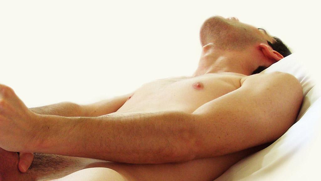 seks adressen tantra massage rosmalen