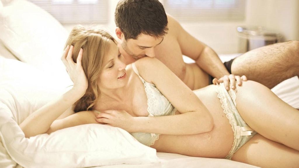 graag sex erotische massage tips