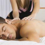 hoe erotische massage erotische massage intiem