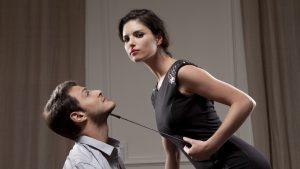 Spannende Verhalen? 25+ Erotische en Stoute Verhalen