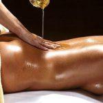 sexadressen hoe geef ik een erotische massage